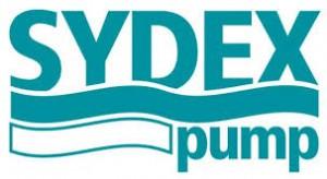 logo-sydex