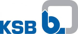 logo-ksb