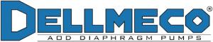 Dellmeco - pompes volumétrique pneumatique à membrane