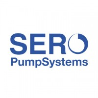 sero-pump-systems-200x200