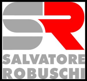 salvatore_robuschi