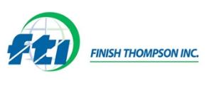 FTI - Finish Thompson Inc
