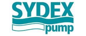 Sydex pompes