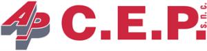 Logo - Cepparma