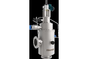 Filtre Autonettoyant Filternox modèle CFH-MR