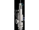 Filtre Filternox SPT WBV MR