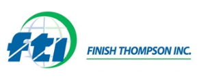 Finish Thompson Inc