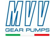 MVV Pumps