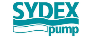 Sydex Pump